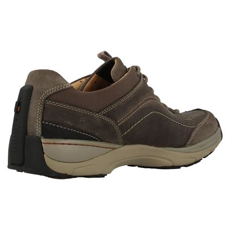 Sepatu Clark Active Air cheap clarks active air shoes innovaide