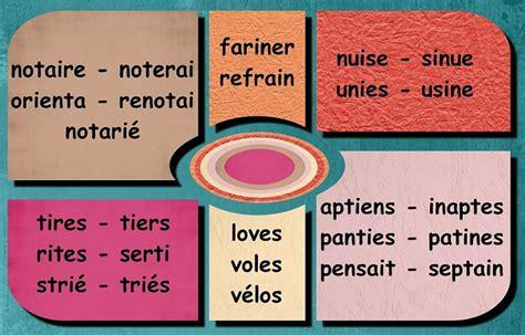 anagramma di lettere trouvez un pseudo unique 224 l aide d une anagramme