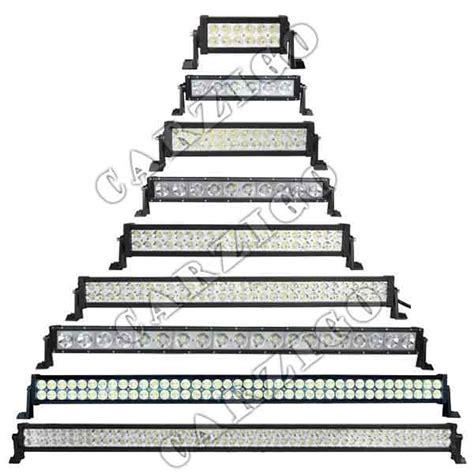 used led light bars land rover defender led light bar 140w 12v led used
