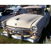 Restorable Ford Classic &amp Vintage Cars For Sale 1940 54