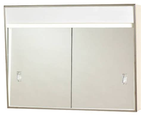 Medicine Cabinet Sliding Door Calculating Import Charges Import Charges Shown At Checkout