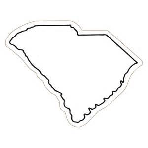 Carolina Outline by Best Photos Of South Carolina Outline Clip South