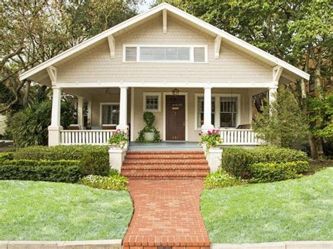 florida curb appeal beautiful parks and big front porches on