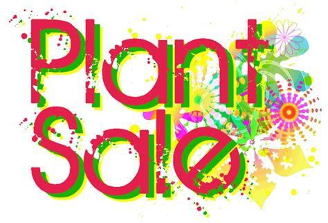 Garden Sale Mcs Annual Plant Sale Malahide Community School