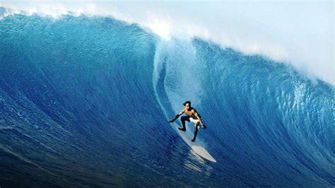 quiksilver surf film image gallery eddie aikau