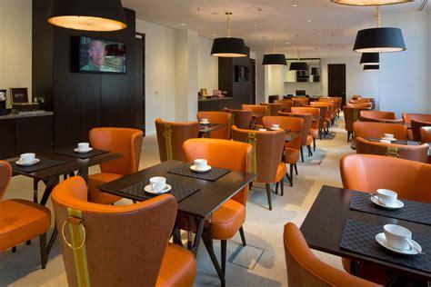 dorsett inn dorsett hotel uk s t interiors and contracting