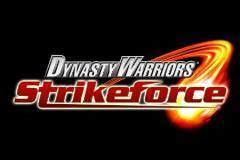 Lu Yang Dicas dynasty warriors strikeforce dicas cheats e manhas