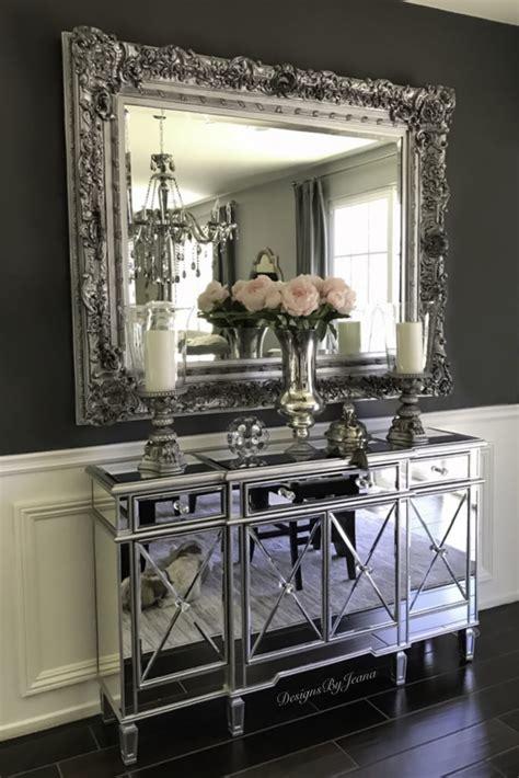 top  amazon glam decor finds designs  jeana