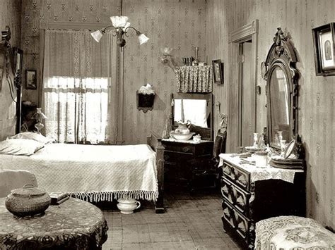edwardian bedroom ideas 41 best images about 1900s bedroom on pinterest