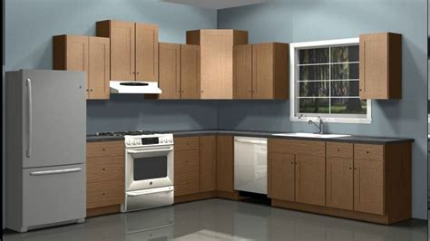kitchen cabinet interior design youtube k c r home decor wall storage units for bedrooms corner