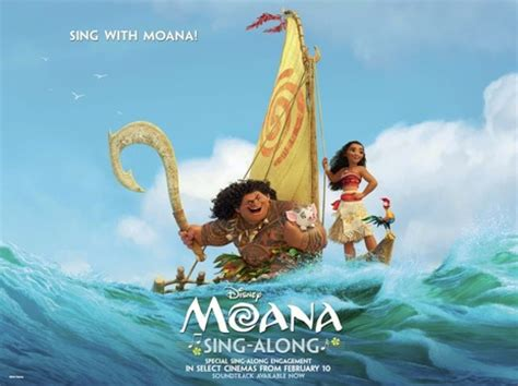 film moana sinopsis empire cinemas film synopsis 2d moana sing a long