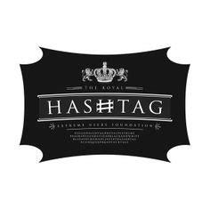design inspiration hashtags turismo politics and cool ideas on pinterest