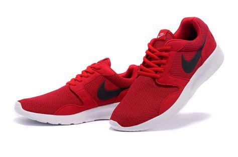 imagenes de zapatillas rojas para hombre nike zapatillas hombre running elraul es