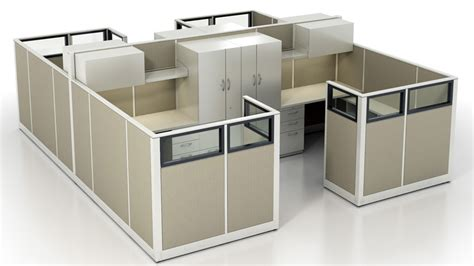 Office Furniture Cubicle Desk Cubicle Office Desks