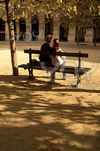 couple sitting on bench love quotes love images sayings couple love wallpapers