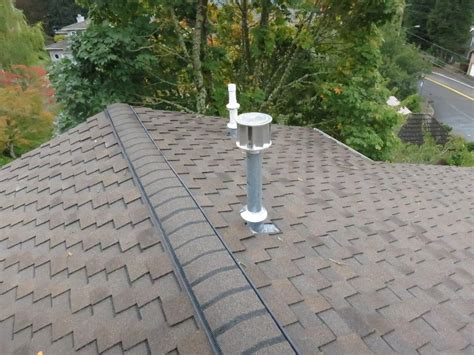 roofing great roofing covers   home  asphalt