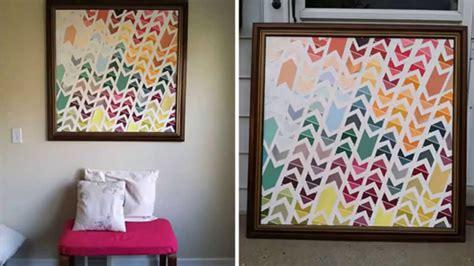 decoraciones de cuadros decoraci 243 n de paredes con cuadros y decoraciones diy
