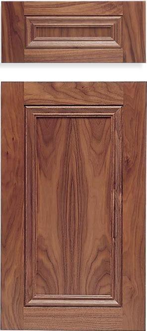 Cabinet Door Moulding Applied Moulding Cabinet Doors Cabinet Doors