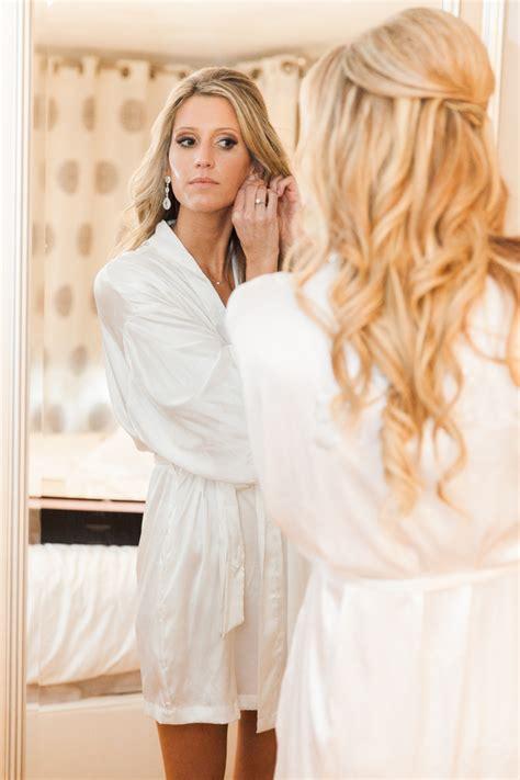 Wedding Hair Accessories Massachusetts by Wedding Hair Massachusetts Country Club