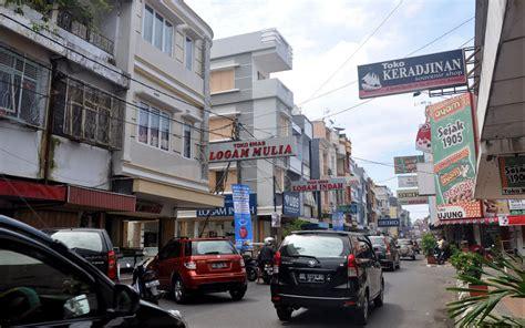 Minyak Tawon Ukuran Dd 10 tempat wisata di makassar yang wajib dikunjungi