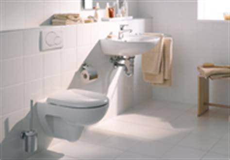 Aufkleber Waschbecken Entfernen by 220 Berblick 252 Ber Duschkabinen Obi Ratgeber