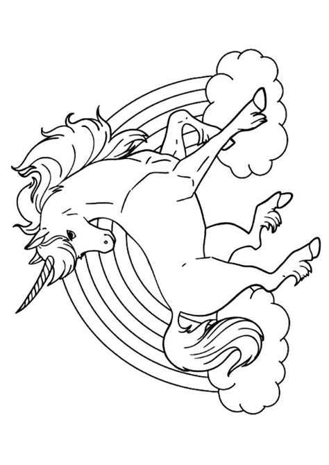 crayola coloring pages unicorn unicorn for coloring crayola unicorn coloring pages