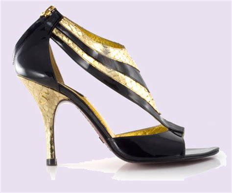 shoe manufacturers shoes manufacturer italian shoes manufacturer