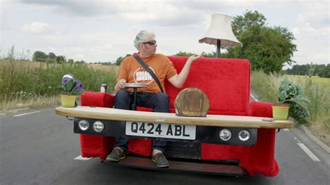 edd china sofa car edd china sofa conceptstructuresllc com