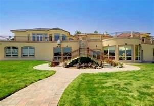 homes for in vista ca chula vista home values home prices in chula vista ca