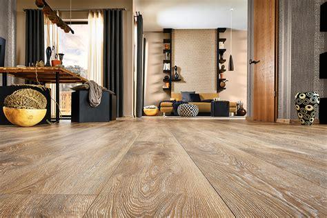 linoleum teppich bodenbel 228 ge teppich laminat kork linoleum
