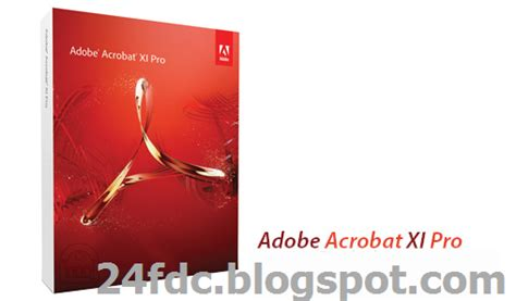 adobe acrobat xi pro full version crack adobe acrobat xi pro 11 free full version download with