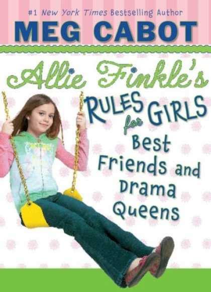 favorite friends pokã mon pictureback r books books about friendship covers 50 99