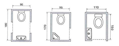 porte toilette dimension superficie wc avec lave mains 72 messages page 5