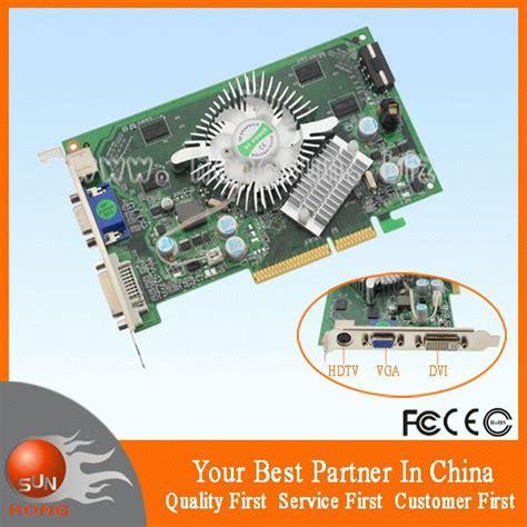 Promo Vga 512mb 128 Bit Ddr3 buy professional xz 07 nvidia geforce gt730 2048mb