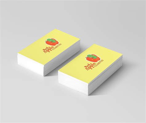 how to make cheap business cards cheap business cards templates business cards ideas