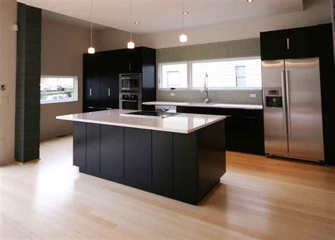 new modern kitchen design ideas rafael home biz inside 17 best images about kitchen plinth island bench ideas on