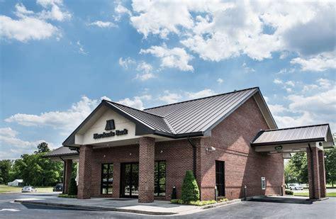 Walmart Distribution Center Background Check Fairview Office Merchants Bank Of Alabama