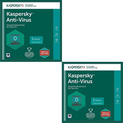 Antivirus Kaspersky Original shopping india buy mobiles electronics