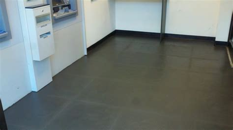 Johnsonite Rubber Flooring Middlefield Ohio by Johnsonite Rubber Flooring Alyssamyers