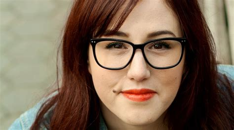 Best Hairstyles With Glasses by Hairstyles For With Glasses Trend Hairstyle And