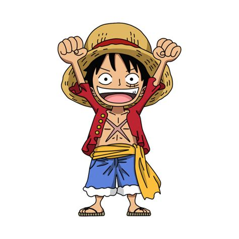 Monkey D Luffy Shirt monkey d luffy monkey d luffy sleeve t
