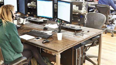 vintage office desk vintage industrial modular office desks for amigo loans