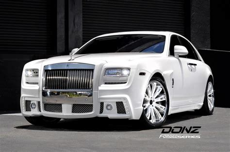 roll royce phantom custom custom rolls royce for sale images