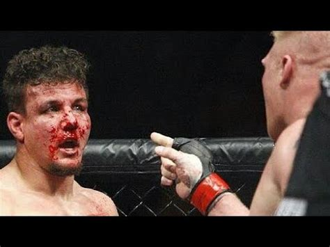 emuparadise ufc the only man who beat brock lesnar at ufc must watch