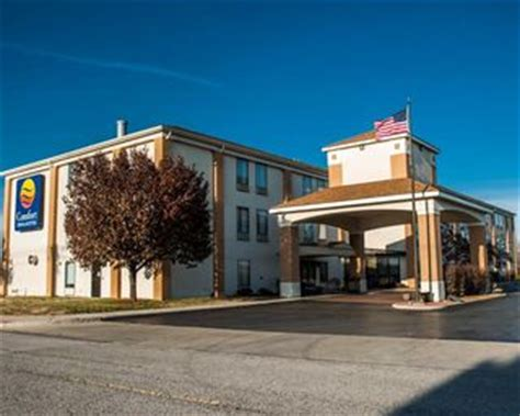 comfort inn official site hotel in cahokia il comfort inn suites official site