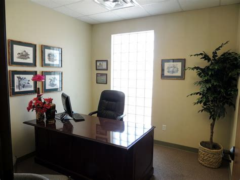 Office 2010 Home And Business 295 by Executive Officestexas Business Centers Business