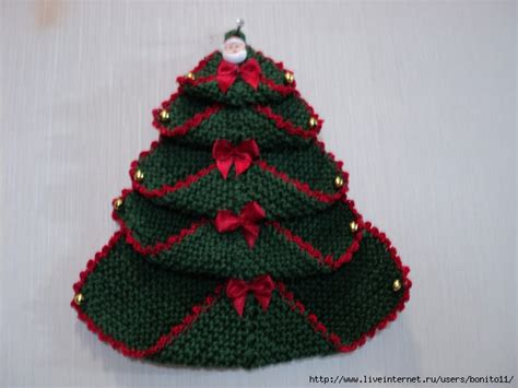 decorations knitted 1000 images about knitted decorations on