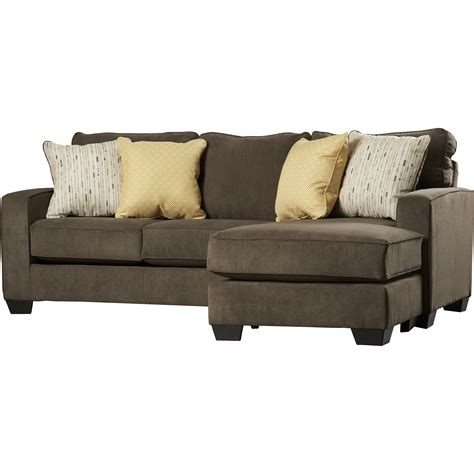 right facing sectional mercury row albali right hand facing sectional reviews