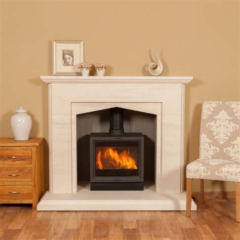 fireplace surrounds popular fireplace surrounds colin masonry