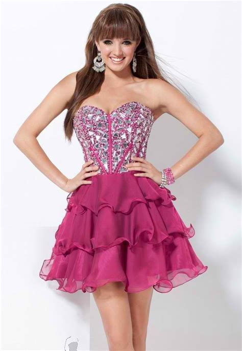 cute cheap short prom dresses cute homecoming dresses shopping and dressing up